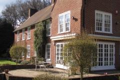 Eastbury (11)