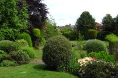 Macclesfield (4)