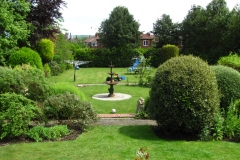 Macclesfield (5)