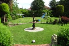 Macclesfield (6)